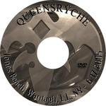 Queensryche_2005-06-17_WantaghNY_2DVD.jpg
