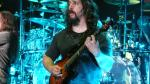 2007.08.26 - Dream Theater