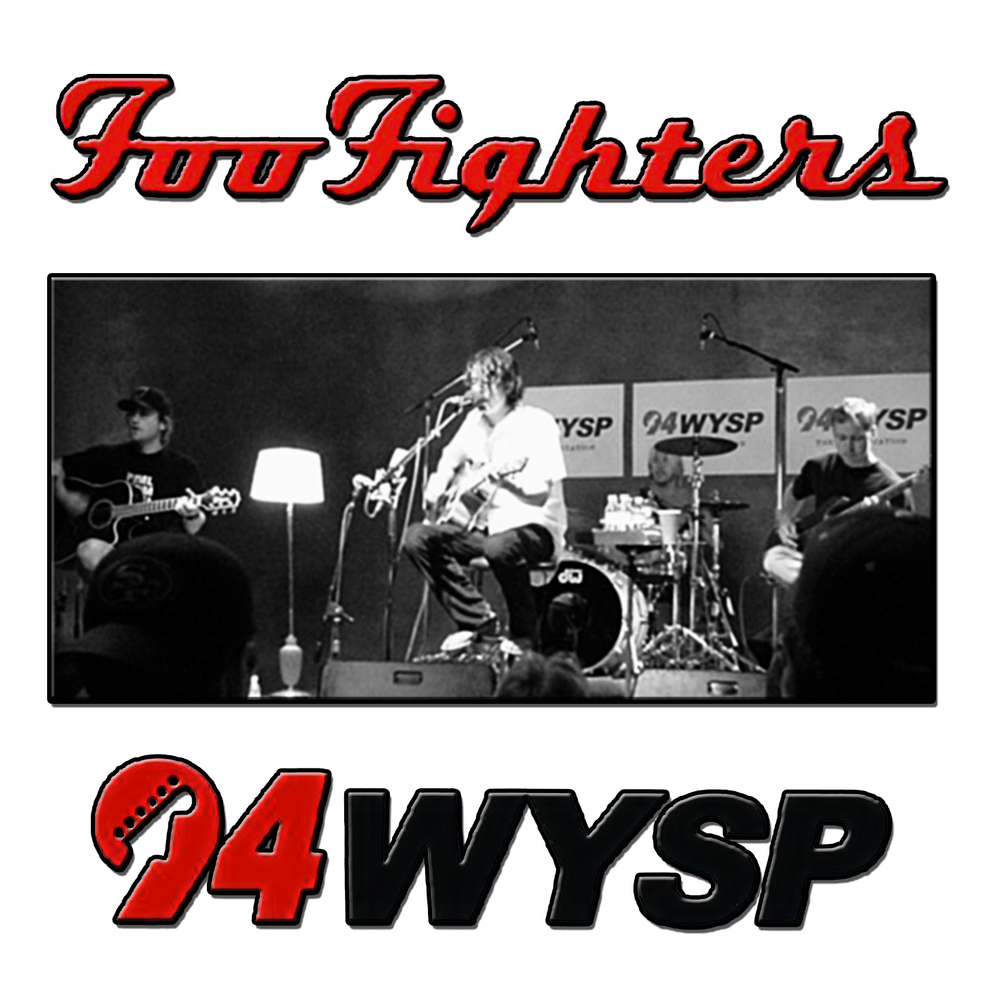 FooFighters_2000-07-11_PhiladelphiaPA_1front.jpg