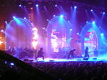 2011.04.07 - Trans-Siberian Orchestra